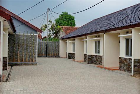 rumah disewakan rumah disewakan  tanah    kompleks town house