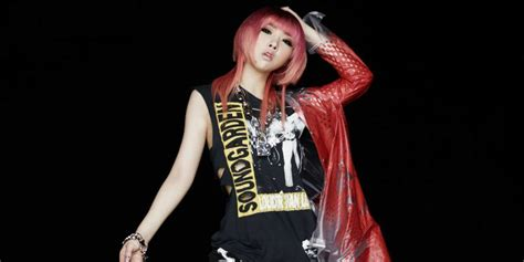 Writes To Fans by Ask K Pop Minzy Writes A Letter Of Apology To Fans