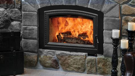 Opel 3 Fireplace by Opel 3 Rsf Fireplaces