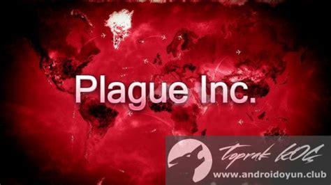 plague inc full version apk indir plague inc full apk arşivleri android oyun club