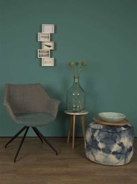 Interieur Blauw Grijs by Groen Blauw Grijs Zoeken Blauwgroen Woonkamer