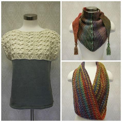 knit and crochet now knit and crochet now season 6 giveaway underground crafter