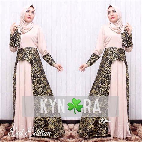 Dress Premium Baju Kebaya Muslim Gamis Syar I Modern Abaya Murah 2 model baju brokat modern related 28 images model baju gamis pesta brokat terbaru 2016 69