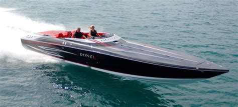 donzi boats speed offshore speed boat 43 zr donzi stuff i can t afford