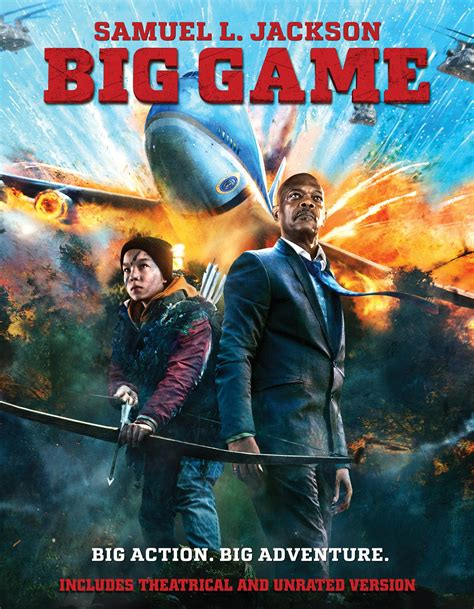 Big Covers Big Dvd Release Date August 25 2015