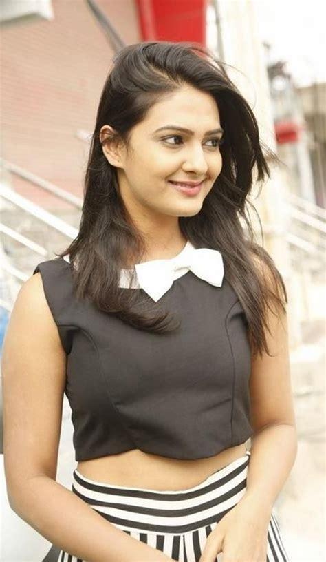telugu photos ideas awesome telugu actress neha deshpande new hd photos