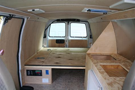 interior diy 1000 images about van to cer conversion on pinterest