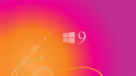 themes hd windows 8 1 windows 9 wallpapers wallpaper cave