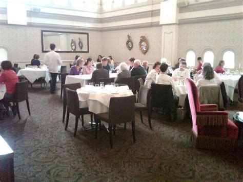 The Tea Room Qvb by The Tea Room Qvb Picture Of The Tea Room Qvb Sydney Tripadvisor