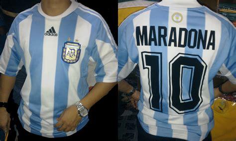 Baju Bola Barca kedai baju bola named customized nameset with jersey