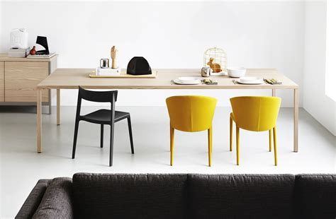tavolo piu sedie per cucina tavoli e sedie per cucina o soggiorno cose di casa