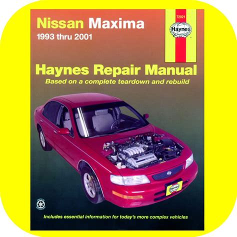 how to fix cars 2004 nissan quest electronic valve timing repair manual nissan quest 2004 licioussky