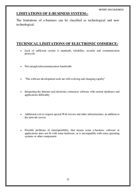 E Business Essay by Write My Paper For Me Information Systems And E Business Essay Dec 16 2017