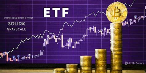Bitcoin Etf | bitcoin etf what is it and why it has helped increase