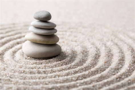 zen mindfulness and psychoanalytic therapy