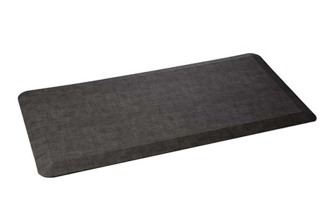 Kitchen Mat Support Kitchen Comfort Mat For Your Healthy Standing