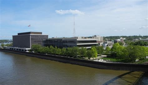 new orleans gambling boat new orleans company to purchase rock island casino boat