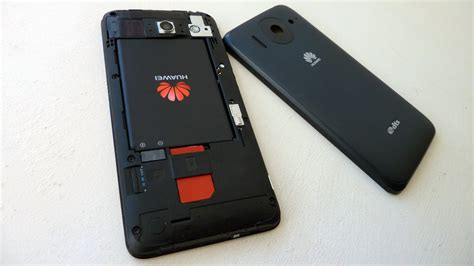 themes huawei ascend g510 vodafone huawei ascend g510 review eurodroid