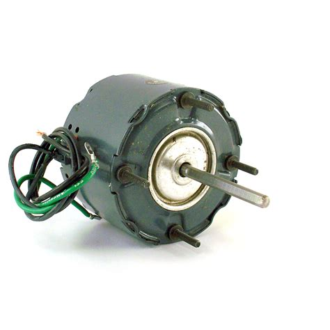 Magnetek Electric Motors magnetek electric motors go search for tips