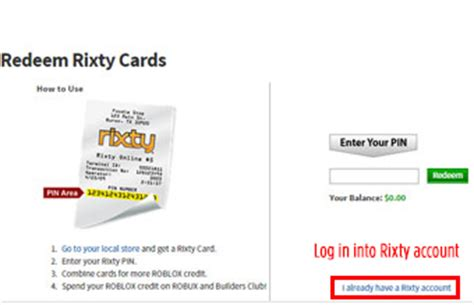 How To Use Itunes Gift Card For Roblox - roblox redeem codes that work pictures to pin on pinterest pinsdaddy