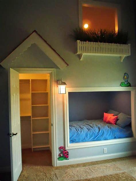 immagini di da letto 1000 idee su design cameretta per bambini su
