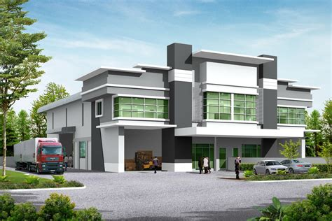 semi detached home design news semi detached home design news kiara susila sdn bhd semi