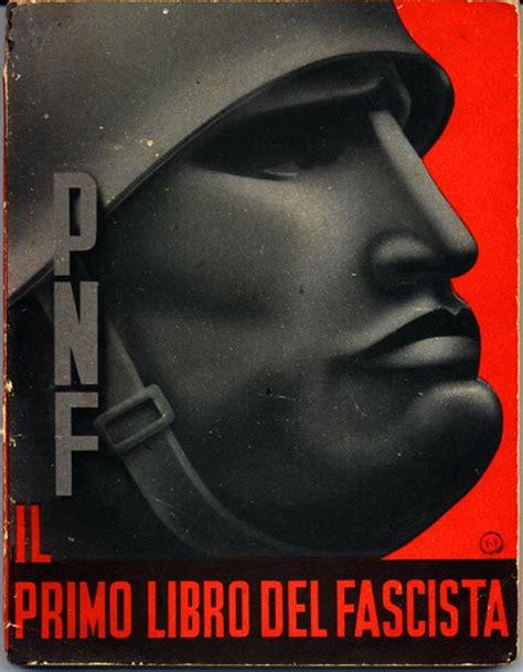 libro la guerra fascista minerva immagini della propaganda fascista italia 1922 1945