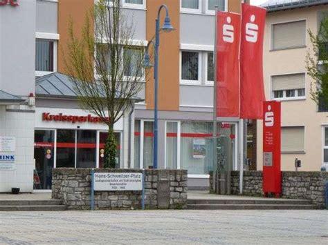sparda bank montabaur sparkasse westerwald sieg 1 foto wirges bahnhofstr