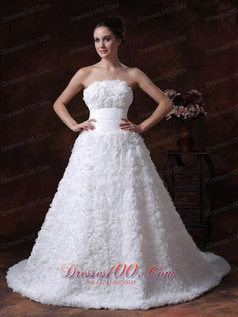 buy affordable wedding dresses nyc wedding short dresses