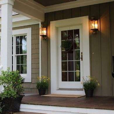Single Glass Patio Door Best 25 Single Door Ideas On Patio Door Screen Doors With Screens
