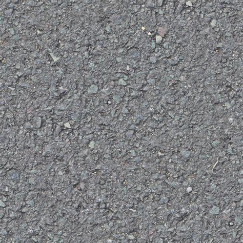 concrete texture concrete