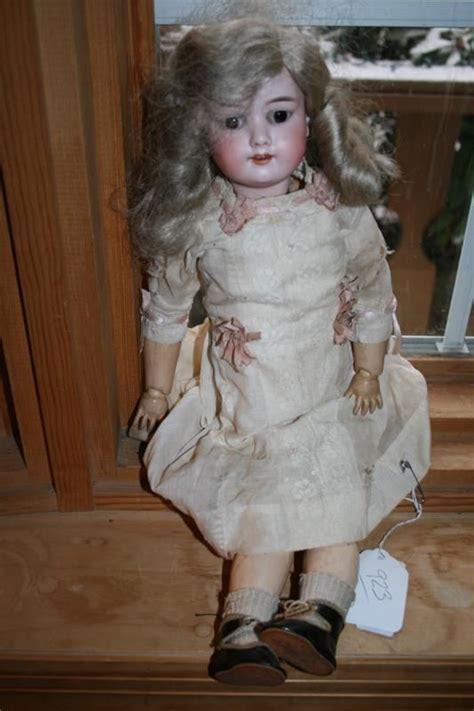 german bisque doll armand marseille 74 best antieke poppen armand marseille images on