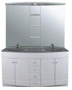 meuble vasque 140 meuble de salle de bain vasque 140 carrelage