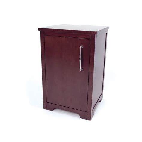 Mini Fridge Cabinet Furniture by Discover And Save Creative Ideas