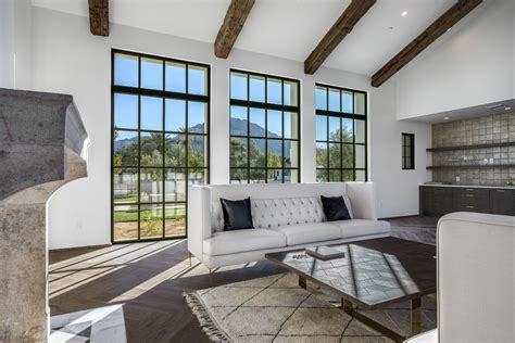 Interior Designers Scottsdale by Interiors