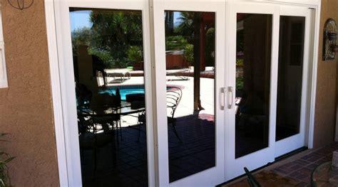 Opening For 6 Sliding Door Sliding Door Designs
