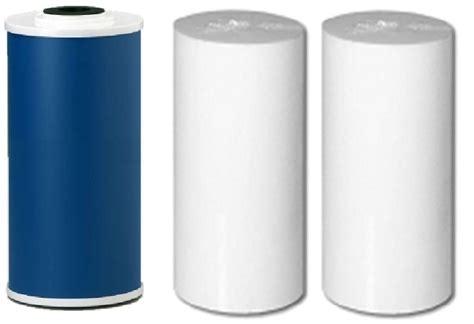 whole house water softener eco plus replacement filters for the whole house water filter and softener ebay