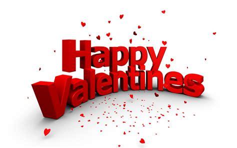 happy valentines hd wallpaper happy valentines hd wide wallpapers hd wallpapers id 5444