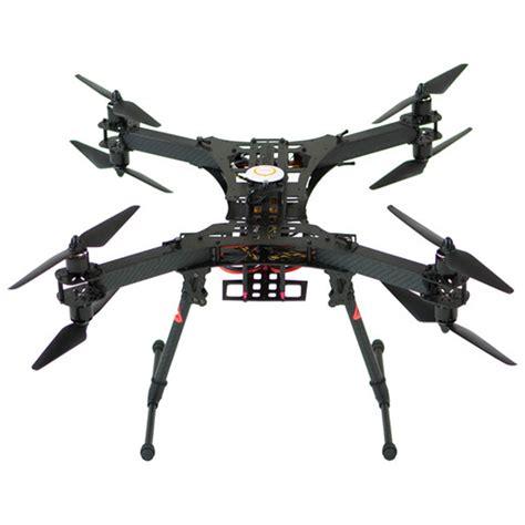 Drone X8 xfold x8 u3 rtf alpha sentinel