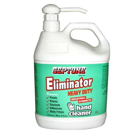 industrial strength bathtub cleaner ihpe4 septone eliminator heavy duty industrial strength