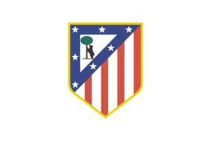 atletico madrid atletico madrid logo logo share
