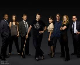 House Md Season 8 Cast House House M D Photo 9363181 Fanpop
