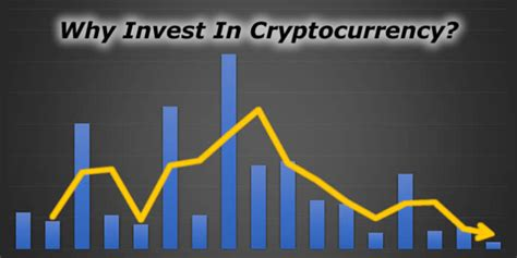 How To Invest In Bitcoin Stock by What Cryptocurrency To Invest In Now Bitcoin Chat Live