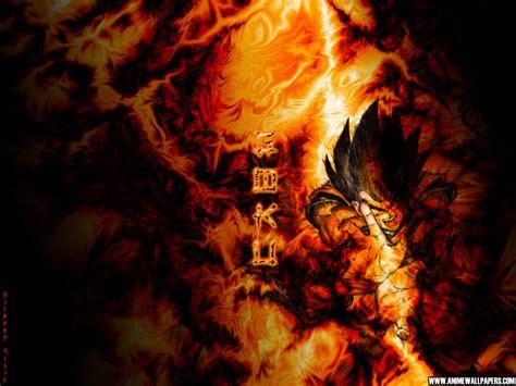 free wallpaper z anime manga wallpapers dragon ball z gt wallpapers free