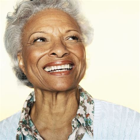 is michelle grace harry african american old african american woman google search african