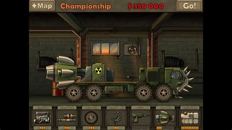earn to die 2 full version ios ios earn to die with game sound 720p youtube