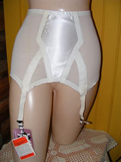 stockings girdles men men in girdles with garter tabs newhairstylesformen2014 com