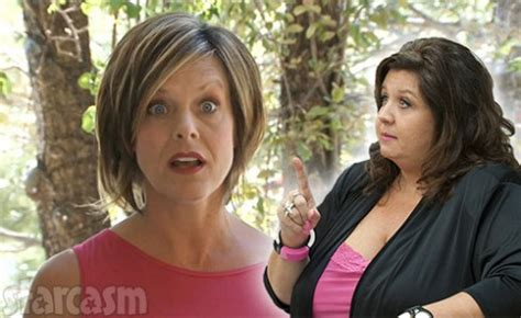 abby lee miller married abby lee miller net worth judge rules on dance moms kelly hyland s misdemeanor