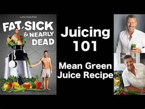 Juicing Detox Sick And Nearly Dead by 15 Day Juice Fast My Sick Nearly Dead Reboot Ju
