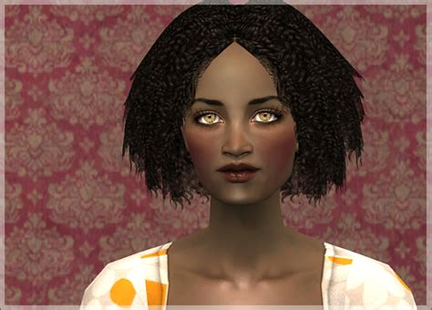 afro hairstyles sims 2 download a nymphy and trapping collaboration trapping